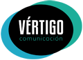 Vértigo Comunicación - Communication, events, 2.0, audiovisual agency