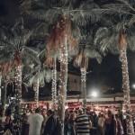 Presentación vodka Beremot: Marbella (Málaga)