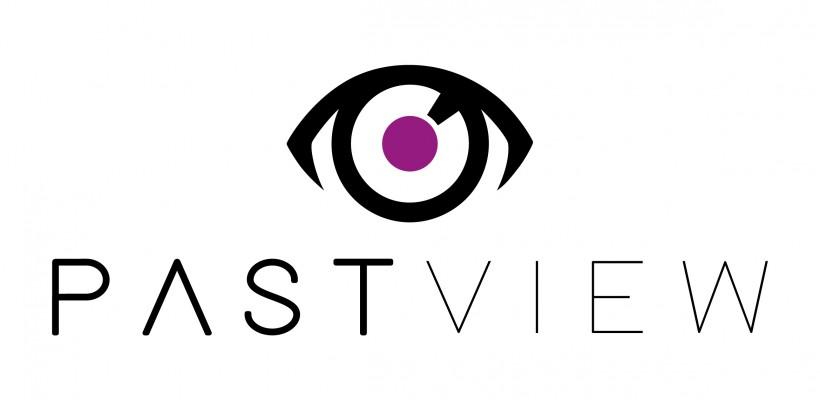 Past View deja en manos de Vértigo Comunicación la gestión de las labores de comunicación online y offline de la marca