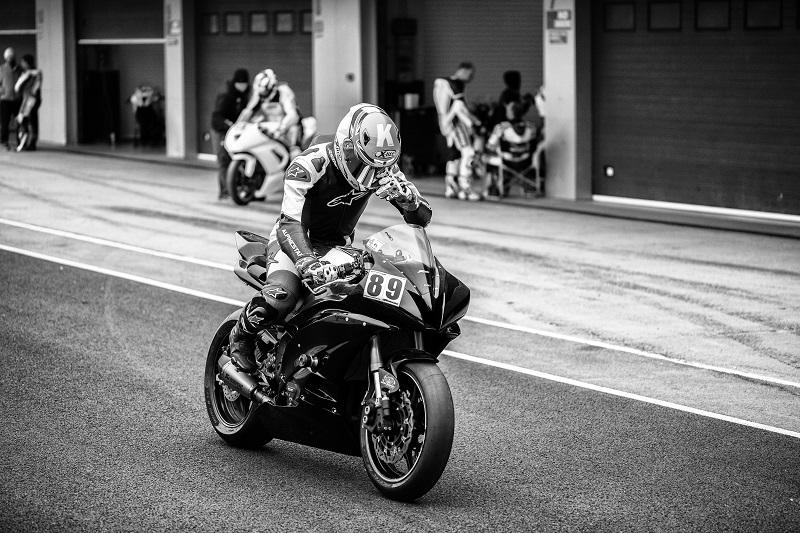 Emperador Racing Team